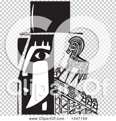 Transparent clip art background preview #COLLC1347159