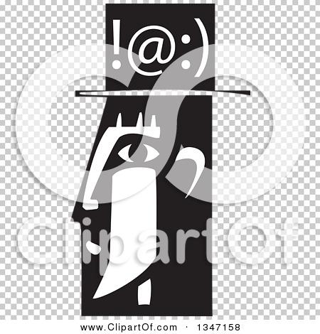 Transparent clip art background preview #COLLC1347158
