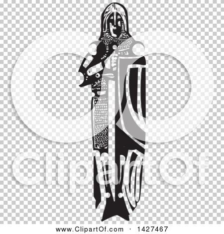 Transparent clip art background preview #COLLC1427467