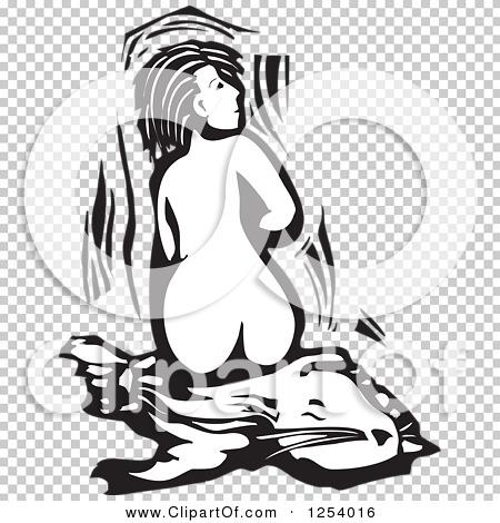 Transparent clip art background preview #COLLC1254016
