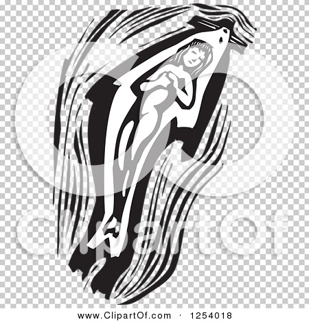 Transparent clip art background preview #COLLC1254018