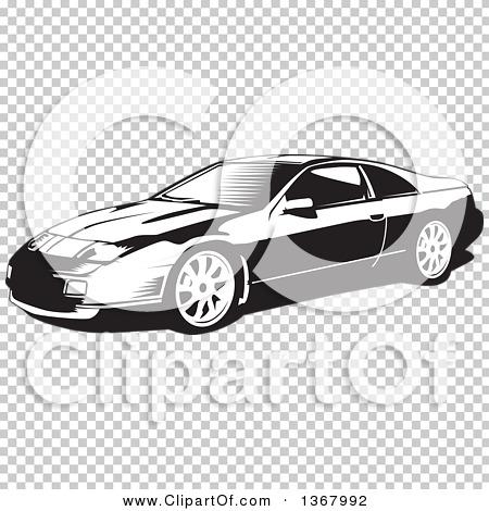 Transparent clip art background preview #COLLC1367992