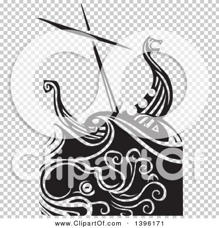 Transparent clip art background preview #COLLC1396171