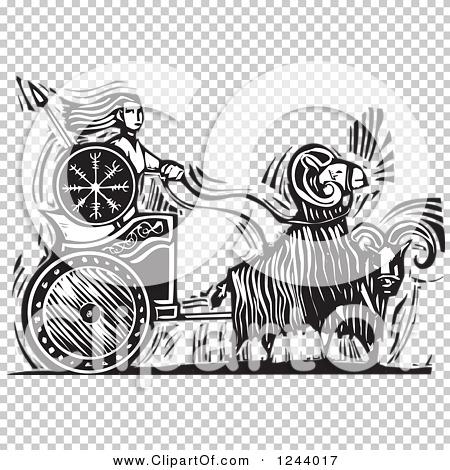 Transparent clip art background preview #COLLC1244017