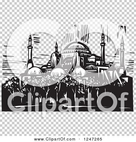 Transparent clip art background preview #COLLC1247265