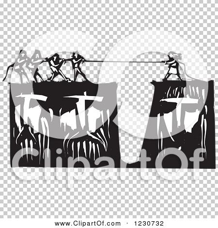 Transparent clip art background preview #COLLC1230732