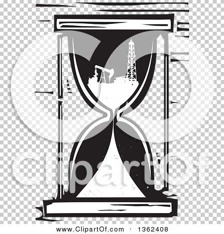 Transparent clip art background preview #COLLC1362408