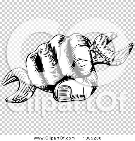 Transparent clip art background preview #COLLC1385200