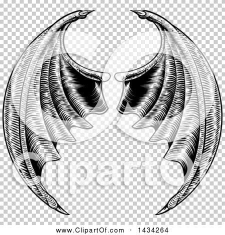 Transparent clip art background preview #COLLC1434264