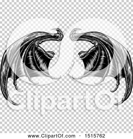 Transparent clip art background preview #COLLC1515762