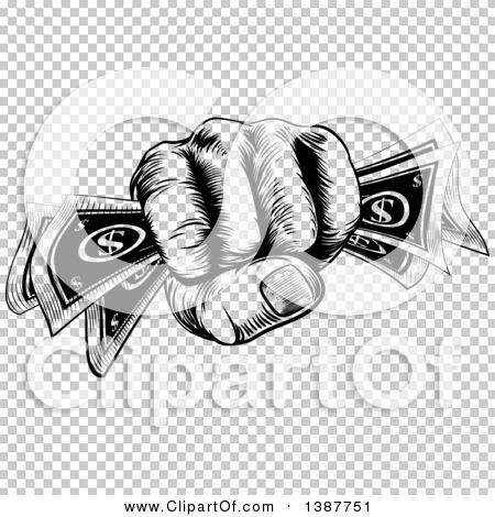 Transparent clip art background preview #COLLC1387751