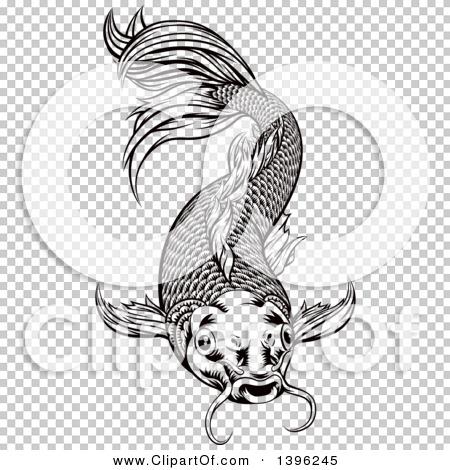 Transparent clip art background preview #COLLC1396245