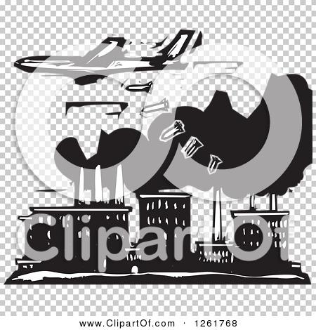 Transparent clip art background preview #COLLC1261768