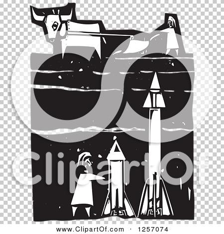 Transparent clip art background preview #COLLC1257074