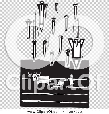 Transparent clip art background preview #COLLC1257072