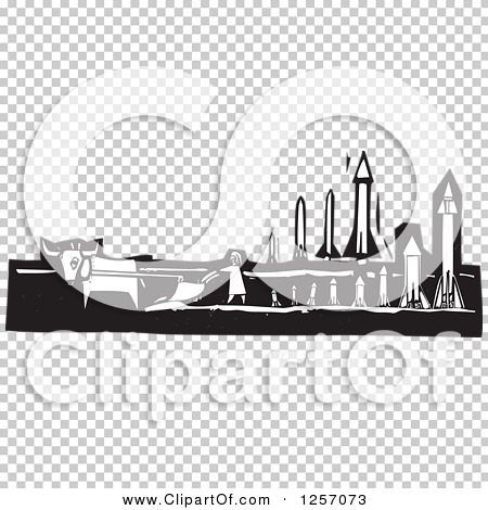 Transparent clip art background preview #COLLC1257073