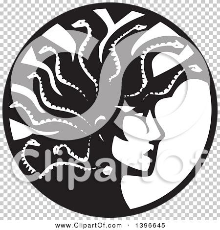 Transparent clip art background preview #COLLC1396645