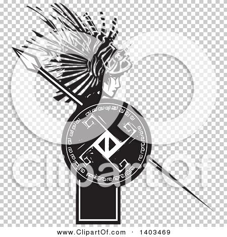 Transparent clip art background preview #COLLC1403469