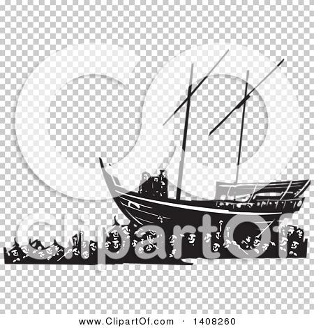Transparent clip art background preview #COLLC1408260