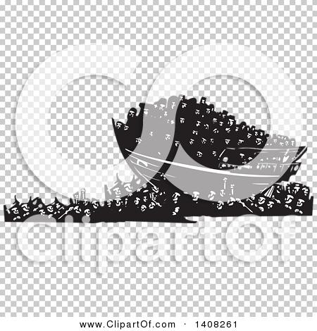 Transparent clip art background preview #COLLC1408261
