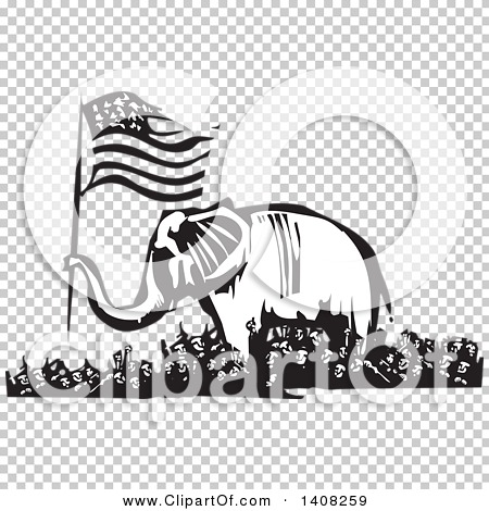 Transparent clip art background preview #COLLC1408259