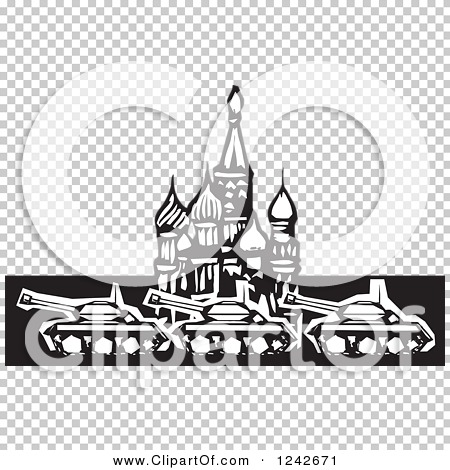 Transparent clip art background preview #COLLC1242671