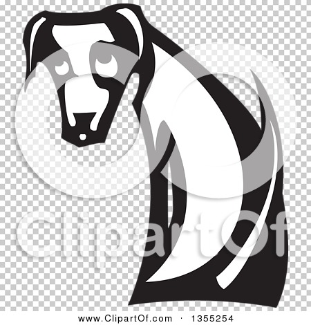Transparent clip art background preview #COLLC1355254