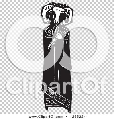 Transparent clip art background preview #COLLC1265224