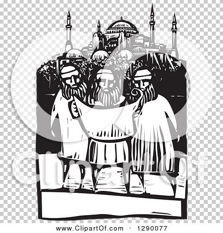 Transparent clip art background preview #COLLC1290077