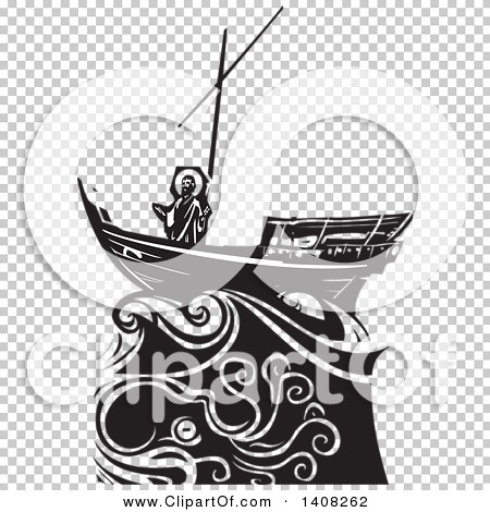 Transparent clip art background preview #COLLC1408262