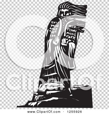 Transparent clip art background preview #COLLC1255926