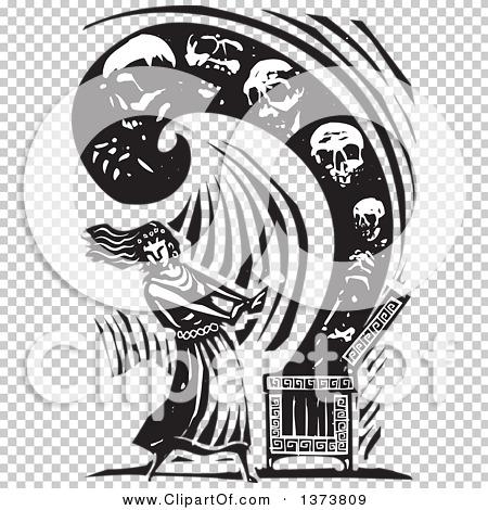 Transparent clip art background preview #COLLC1373809