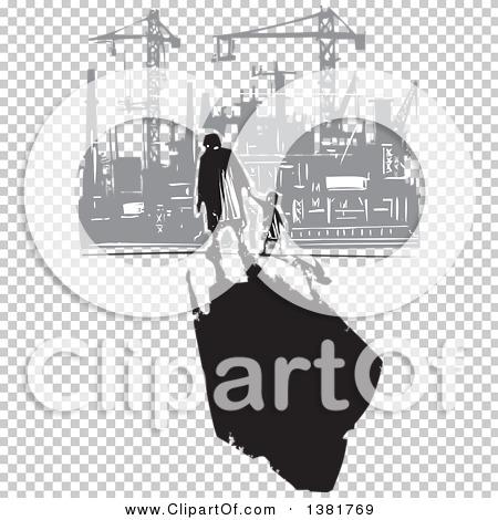 Transparent clip art background preview #COLLC1381769