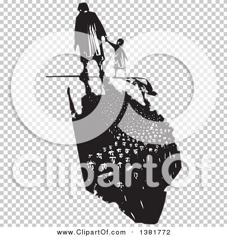 Transparent clip art background preview #COLLC1381772