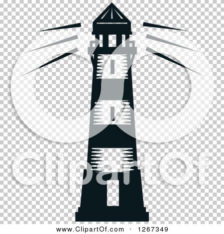 Transparent clip art background preview #COLLC1267349