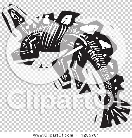 Transparent clip art background preview #COLLC1285781