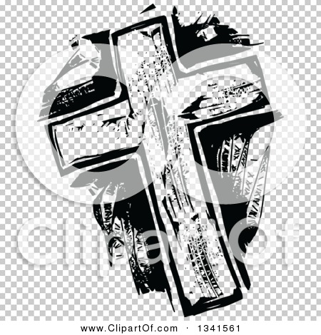 Transparent clip art background preview #COLLC1341561