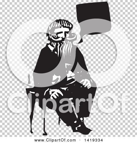 Transparent clip art background preview #COLLC1419334