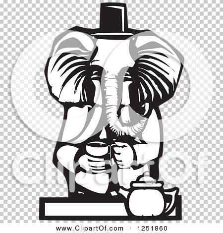 Transparent clip art background preview #COLLC1251860