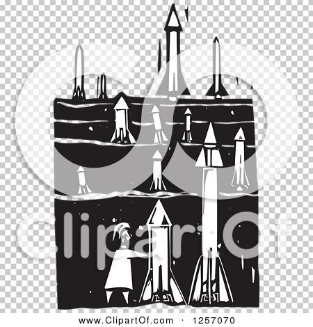 Transparent clip art background preview #COLLC1257070
