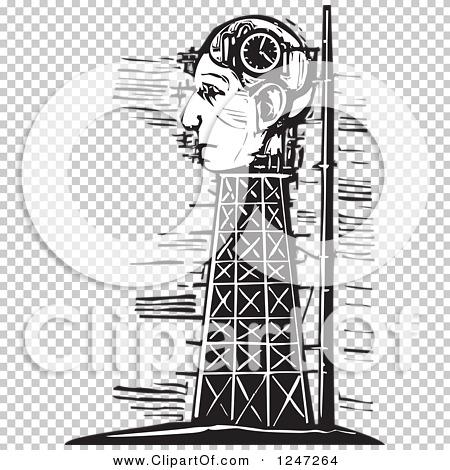 Transparent clip art background preview #COLLC1247264