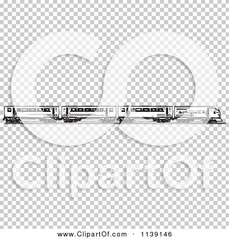 Transparent clip art background preview #COLLC1139146