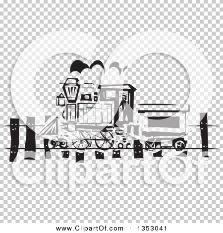 Transparent clip art background preview #COLLC1353041