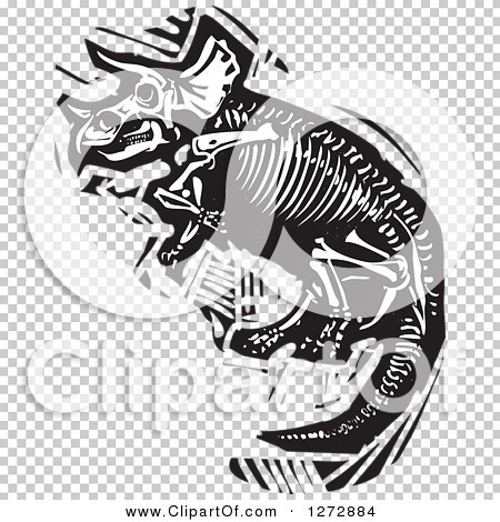 Transparent clip art background preview #COLLC1272884