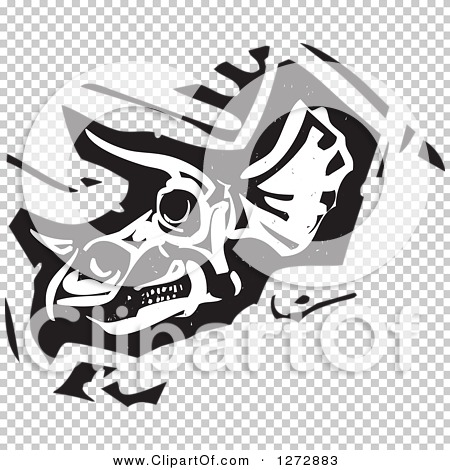 Transparent clip art background preview #COLLC1272883