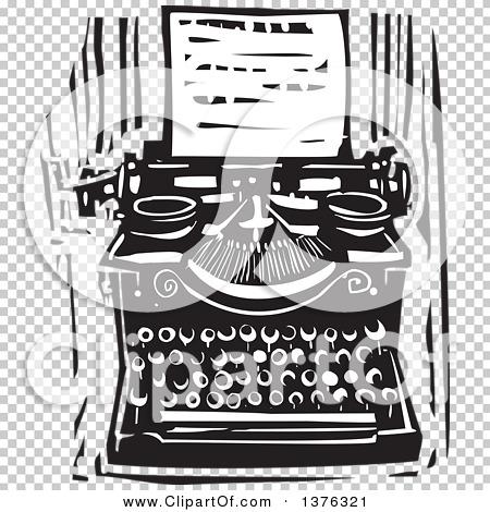 Transparent clip art background preview #COLLC1376321