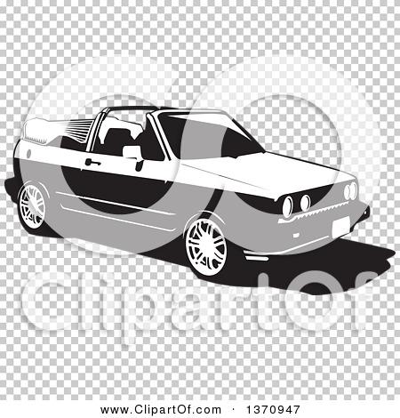 Transparent clip art background preview #COLLC1370947