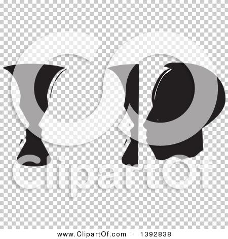 Transparent clip art background preview #COLLC1392838