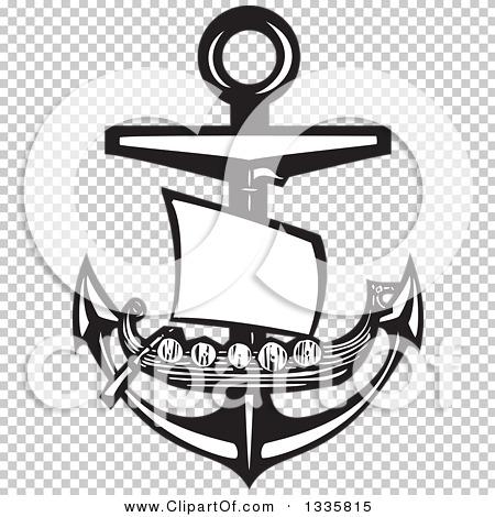 Transparent clip art background preview #COLLC1335815
