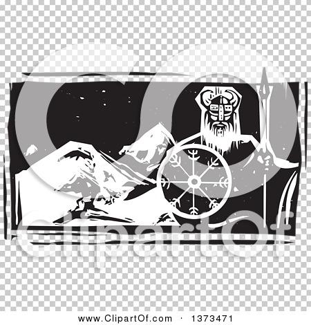 Transparent clip art background preview #COLLC1373471